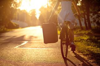 A aventura de viver é sem limites