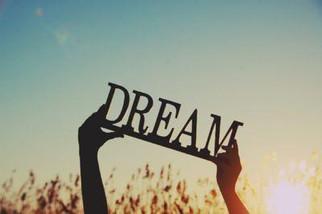 O sonho vivido