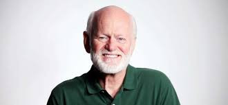 In future, employees will know more than their leaders: Marshall Goldsmith