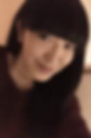 airamoon_edited_edited.png