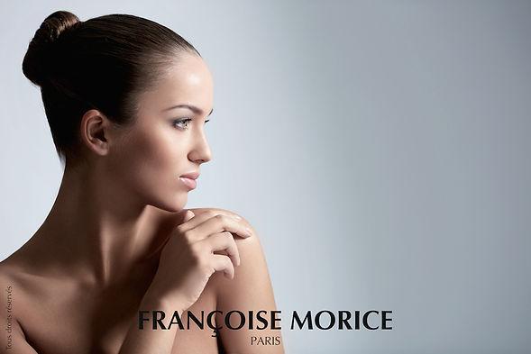 Françoise-Morice_Imagem-institucional_1.jpg