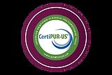 certi-pur circlemattress layers zb.png