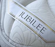 JubileeCorner.png