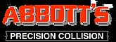 AC-Full color logo.png