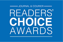 READERS_CHOICE_WINNERSmattress layers zb