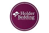 holder bedding circlemattress layers zb.