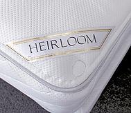 Heirloom-Edited.jpg