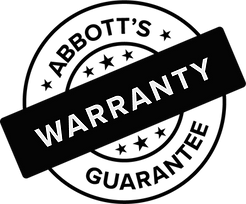 warranty icon-03.png