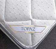 Topaz-edited.jpg