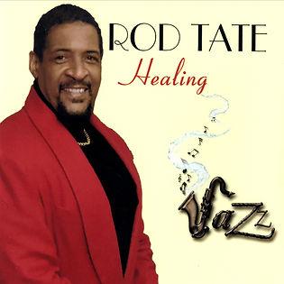 Rod Tate Healing CD Cover.JPG