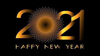 Happy New Year 2021 I.jpg