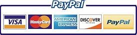PayPal-top-logo-500x127.jpeg