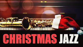 christmas jazz image.jpg