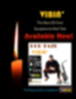 Vibin Available Now AD VI.jpg