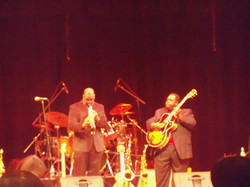 2smooth In Concert