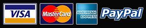 creditcards logo black background.jpg