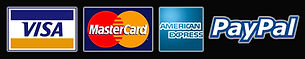 creditcards logo black background.jpg