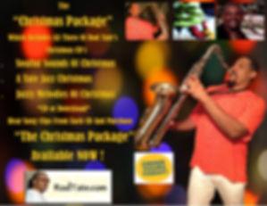 Website Christmas Package Poster .jpg