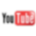Youtube button png.png