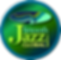 smooth jazz dot com logo II.png