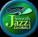 smooth jazz dot com logo II.png