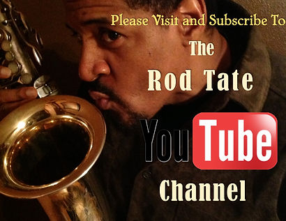 Rod Tate Youtube Page AD.jpg