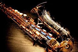 saxophone background.jpg
