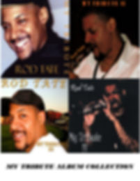 My Tribute Album Collection Poster.jpg
