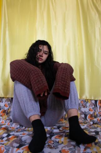 rileySweater 13