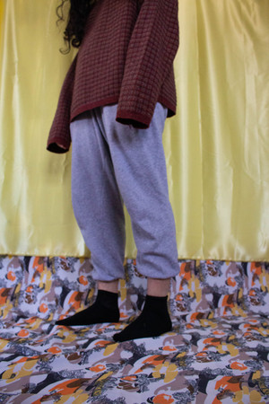 rileySweater 1