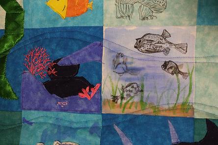 Detail_ReefandFishPainting2.JPG