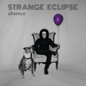 Strange Eclipse: absence release!