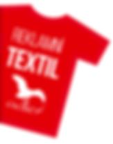 adler_textil.png