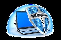 kisspng-antivirus-software-computer-viru