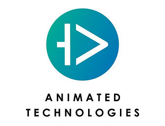 Animated Technologies logo.jpg