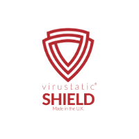 Virustatic Shield