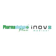 Inov8 Medical .png