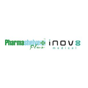Inov8 Medical