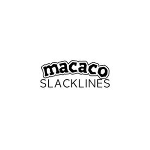 Macaco Slacklines.png