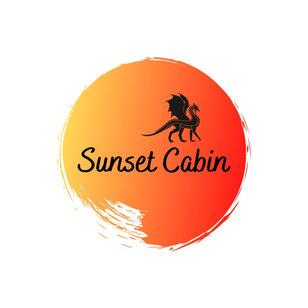 Sunset Cabin.jpg