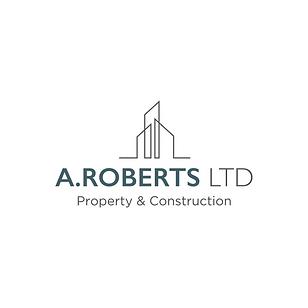 A Roberts Ltd