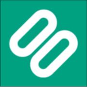 inov8 medical logo.PNG