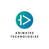 Animated Technologies