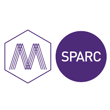 M-SParc