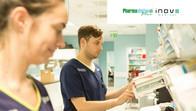 Inov8 medical cover image .jpg