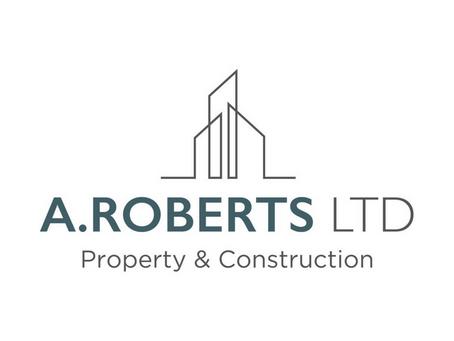 A.Roberts Ltd