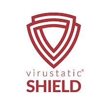 Virustatic Shield - HDC Projects