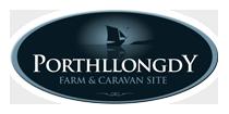 porthllongdy-farm-logo2.png