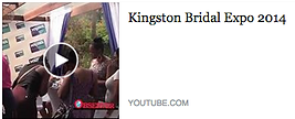 KBW Bridal Market 2014