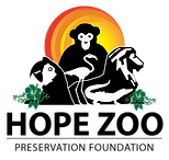 Hope Zoo Logo.png